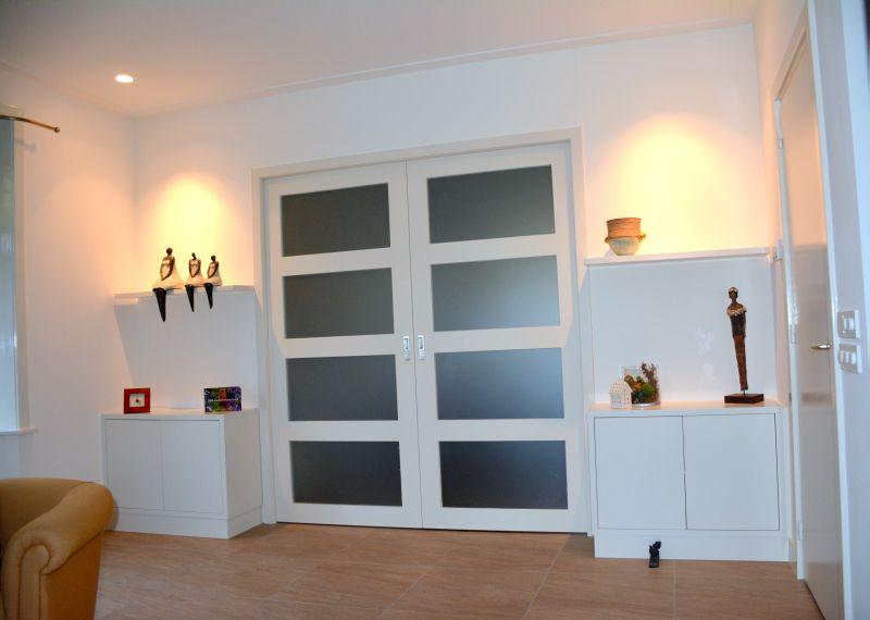 New Genoeg Moderne Kamer En Suite #UC44 – Aboriginaltourismontario @GI49